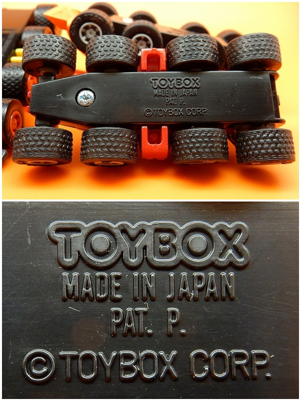 toybox-8wheels-12.jpg