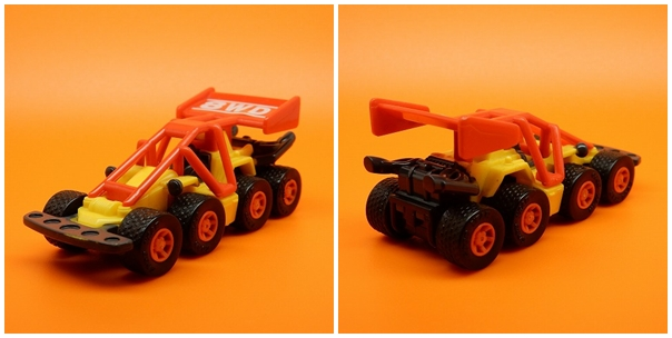 toybox-8wheels-2.jpg