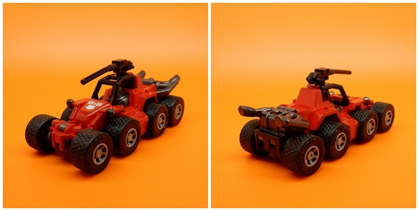 toybox-8wheels-4.jpg