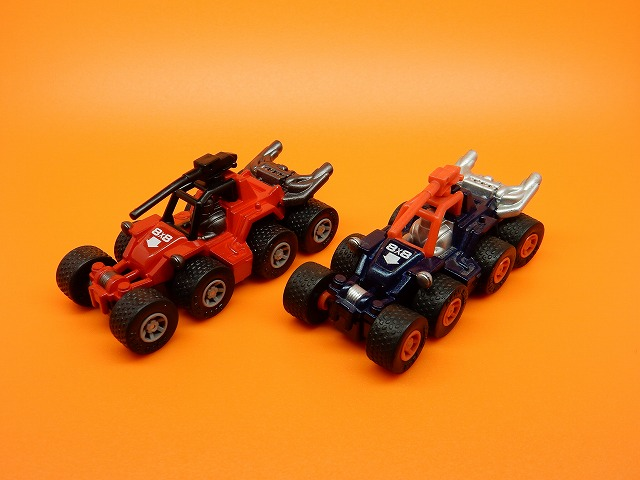toybox-8wheels-5-2.jpg