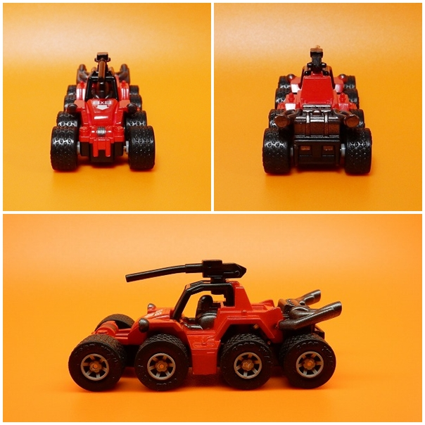 toybox-8wheels-5.jpg