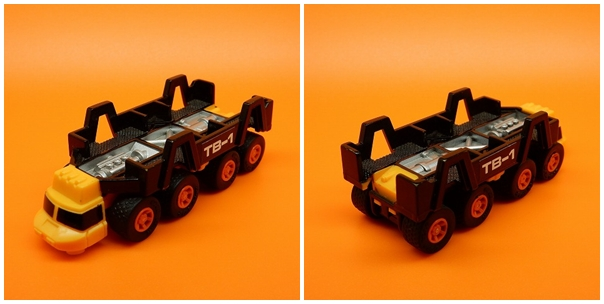 toybox-8wheels-9.jpg