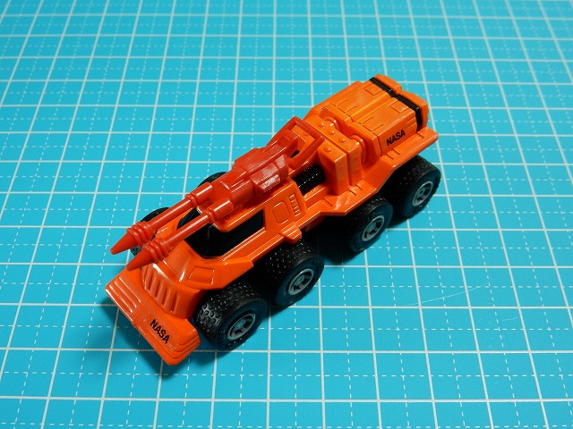 toybox-8wheels-orange1.jpg