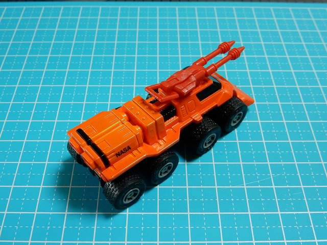 toybox-8wheels-orange2.jpg
