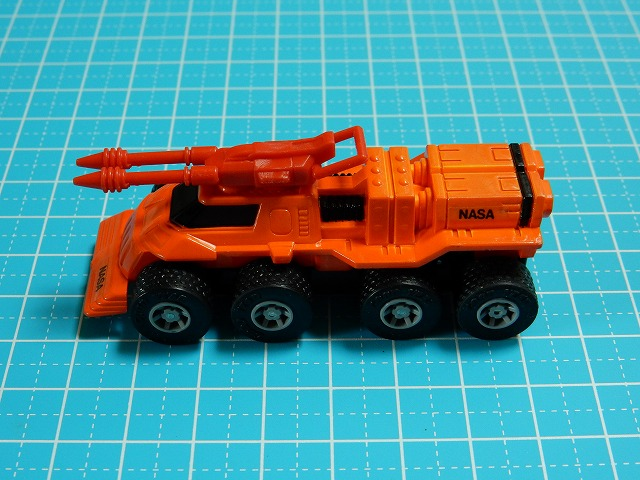 toybox-8wheels-orange5.jpg
