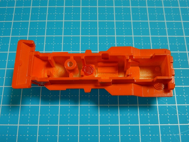 toybox-8wheels-orange9.jpg