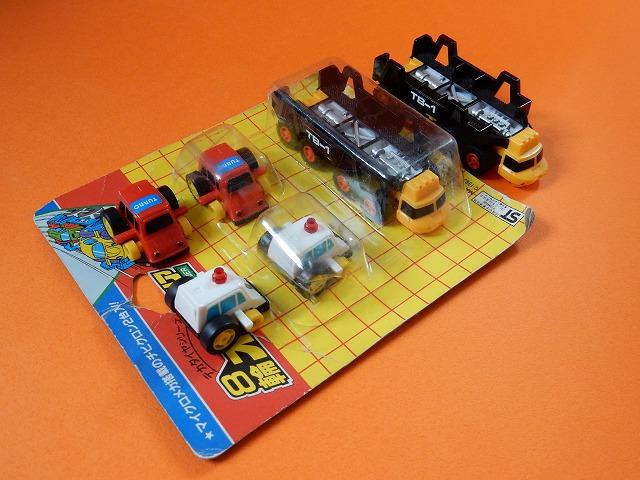 toybox-autocarrier-11.jpg