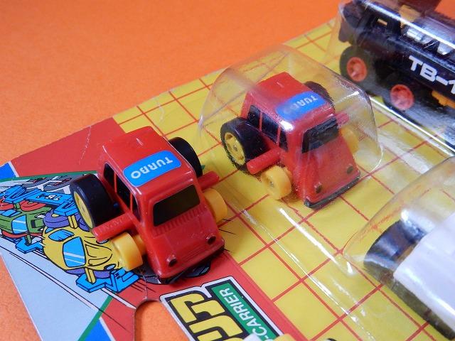 toybox-autocarrier-14.jpg
