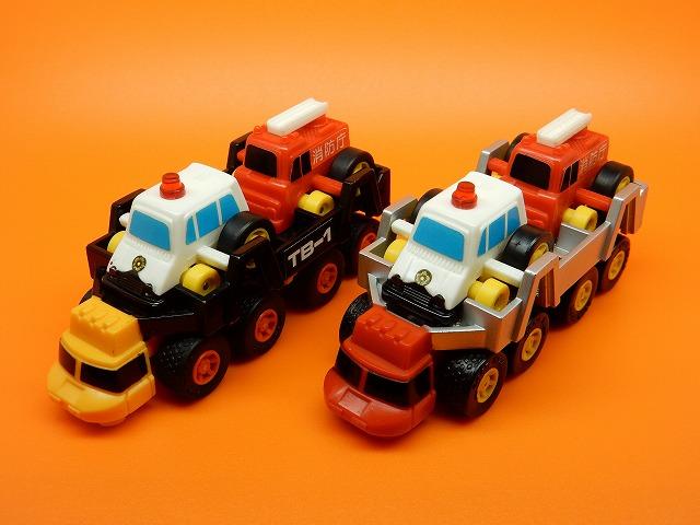 toybox-autocarrier-15.jpg