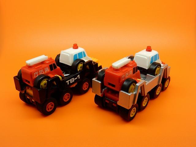 toybox-autocarrier-16.jpg