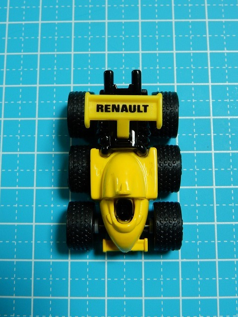 toybox-renault-2.jpg