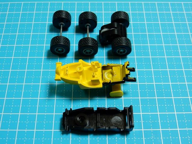 toybox-renault-5.jpg