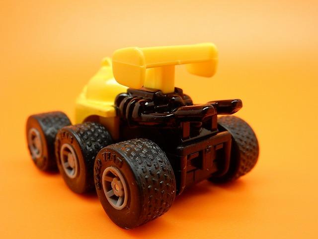 toybox-renault-8.jpg