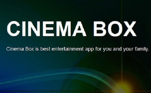 Cinema-Box-HD-APK-download.jpg