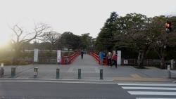 20171223小田原遠足10