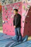 climbingcube
