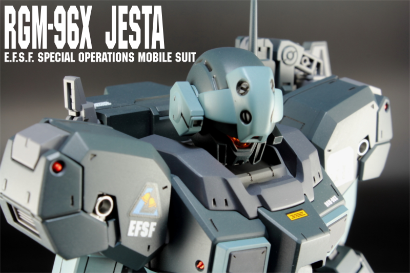 JESTA_TOP1.png