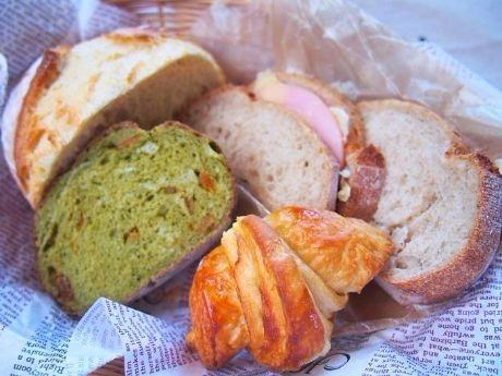 breadchoco.jpg