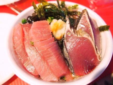 koichiba3.jpg