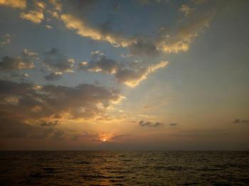 タオ島、風景写真、タオ画像