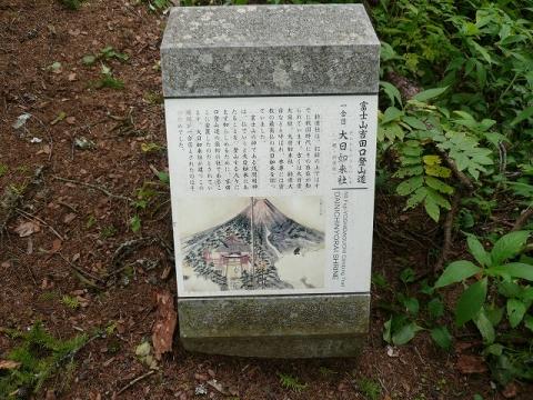 P1300788-s.jpg