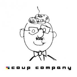 coup company