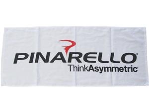 pinarello-タオル