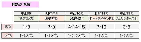 10_1_win5.jpg