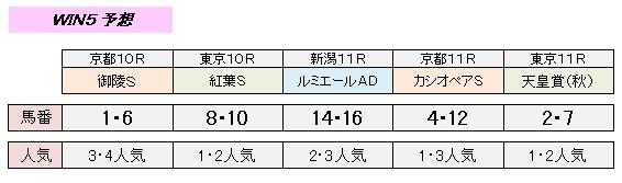 10_29_win5.jpg
