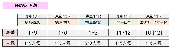 11_12_win5.jpg