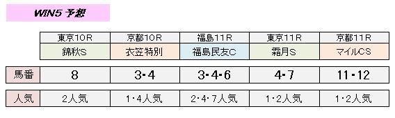 11_19_win5.jpg