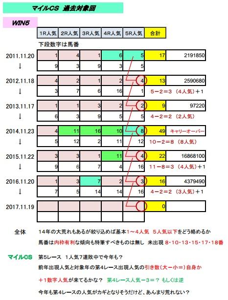 11_19_win5a.jpg