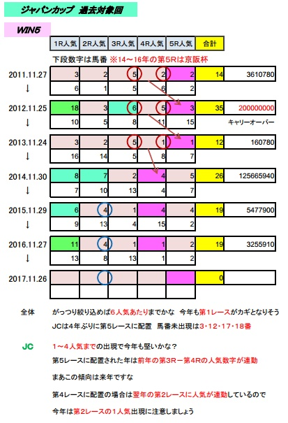 11_26_win5a.jpg