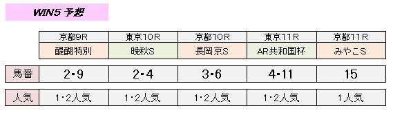 11_5_win5.jpg