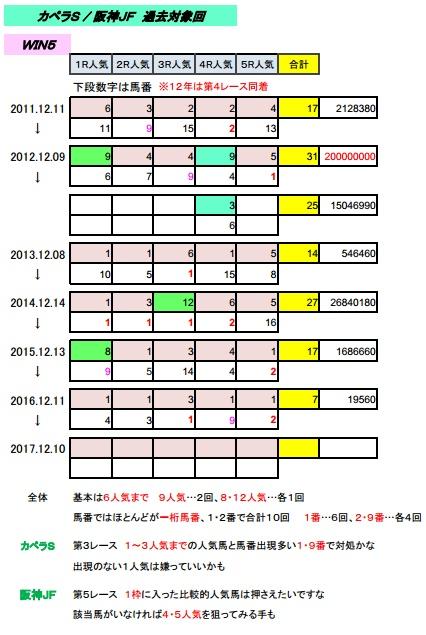 12_10_win5a.jpg