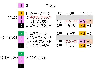 8waku_yutaka.jpg