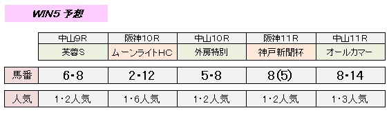 9_24_win5.jpg