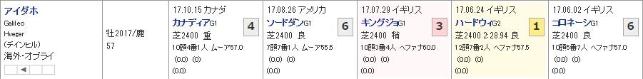 JC_01a.jpg