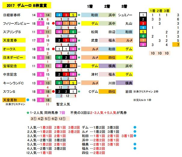 demu8waku_2.jpg
