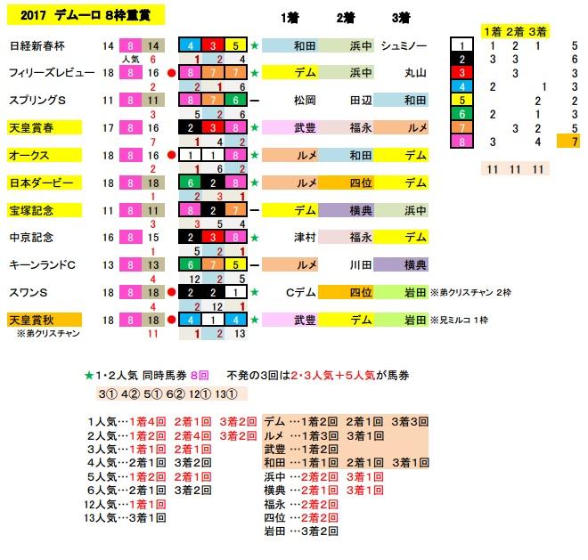 demu8waku_3.jpg