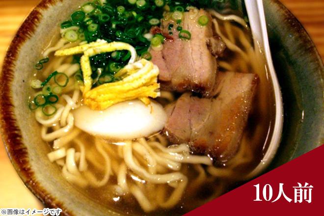 large_151127__kpd040074_________--Gift-from-Kyushu-____________10_____________1013.jpg