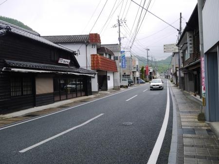 通り会場(2)