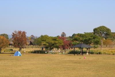 吉野ヶ里公園(2)