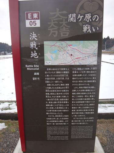 2017123138.jpg