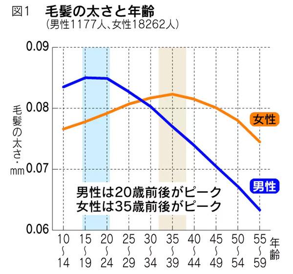 20171027_3.jpg