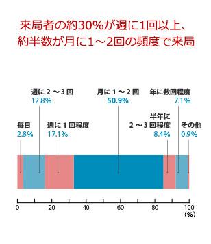 20180120_4.jpg