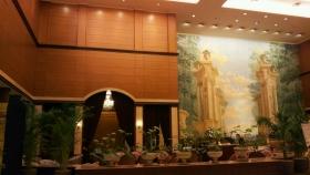 第一ホテル
