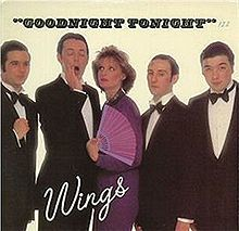 220px-Wings_-_Goodnight_Tonight.jpg