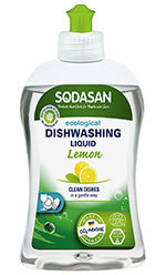 sodasan_product_dish-wash.jpg