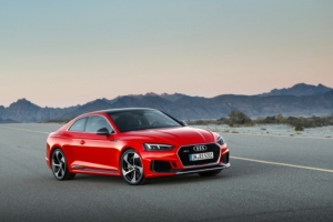Mitsubishi-Chem_CFRP_Audi RS 5 Coupé_image1